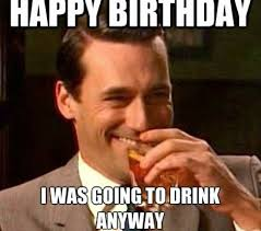 Hilarious Birthday Memes - top best hilarious funny birthday memes for guys