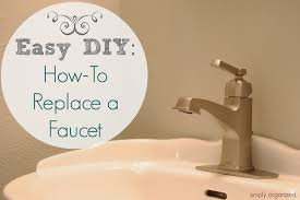 Bathroom Faucet Installation Cost by Cost To Replace Bathroom Faucet Amazing Bedroom Living Room