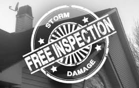 Free Estimates For Roofing by Indianapolis Roofing Experts Rcv Roofing Roofer Contractor