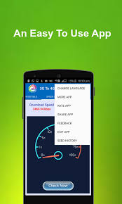 mobile converter apk 3g to 4g converter pro simulator android apps on play