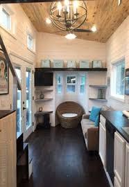 tiny home interiors tiny home interiors bestcameronhighlandsapartment