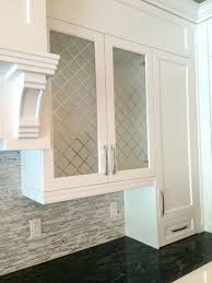 upper kitchen cabinets with glass doors kitchen cabinets glass front kitchen cabinets lowes lowes