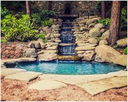 backyards mesmerizing koi pond water garden design home examples
