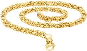 bracelet chain gold man images Gold chain for men buy gold chain for men online at best prices jpeg