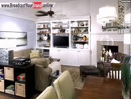 Wohnzimmer Design Online Wohnzimmer Design Ideen Offene Küche Wohnwand Youtube