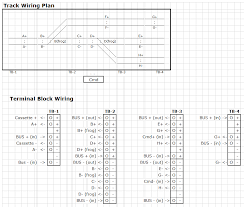 dcc wiring diagram on dcc download wirning diagrams