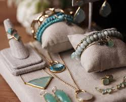 jewellery designers 5 fave vancouver jewellery designers bcliving