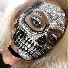 instagram insta glam halloween makeup halloween makeup 857 best fantasy makeup images on pinterest halloween makeup