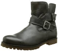 designer stiefel outlet tamaris wortmann stiefel schwarz tamaris 25011 s boots