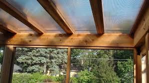 pergola roof kits louvered pergola roof kits buy pergola cover