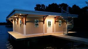 Boathouse Floor Plans 23 Boat House Design Ideas Salter Spiral Stair