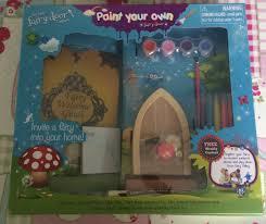 Play Design This Home Online Free The Irish Fairy Door Company U2013 Jodie U0026 Finn