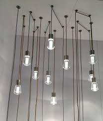 hton bay track lighting pendant lighting licious pendant track lighting fixtures juno mini hton