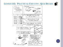 quiz board wiring diagram gandul 45 77 79 119