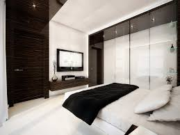 Bedroom Designs With Wardrobe Bedroom With Wardrobes Design Bedroom Made To Measure Sliding
