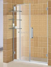 bathroom partition ideas bathroom shower glass partition home bathroom design plan