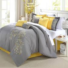 Green And Gray Comforter Duvet Covers Green And Yellow Duvet Covers Yellow And Grey