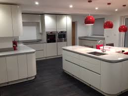 homepage taps and tubs ltd bathroom and kitchen installations alverstoke kitchen