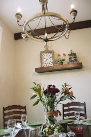 Rustic Kitchen Island Light Fixtures Kitchen Island Light Fixtures Canada Home Design Kitchen