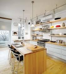 comptoir cuisine bois comptoir de cuisine en bois armoires de cuisine cologique en pin