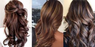 in trend 2015 hair color the hottest hair color trends for fall 2016 perfect365 beauty blog