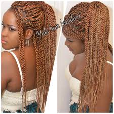 pictures if braids with yaki hair yaki hair braiding simply the best