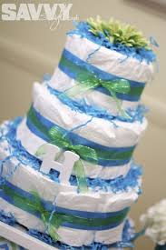 114 best ready to pop parties images on pinterest pop baby