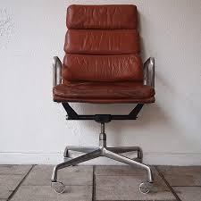fauteuil de bureau charles eames bureau fauteuil bureau charles eames fauteuil bureau charles