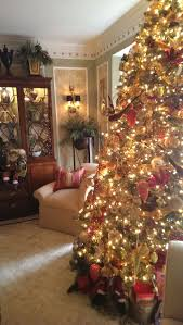 Real Christmas Trees Ipswich 246 Best The Millionairess Of Massachusetts Images On Pinterest
