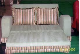 Sofa Bed Murah Sofa Bed Murah Jual Beli Kendaraan U0026 Furniture
