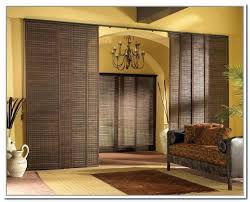 diy sliding panel room divider enjoying flexibility with dividers