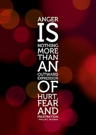 quotes express anger the difference between anger u0026 hurt u2013 her life inspired