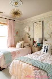 Best Color For The Bedroom - bedroom wall color ideas making a colors to paint bedrooms gj