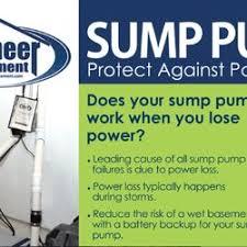 Basement Technologies Complaints - pioneer basement waterproofing 33 photos waterproofing 31