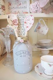 27 best kilner jars and products images on pinterest kilner jars