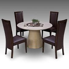 Distressed Black Dining Room Table Impressive Dining Room Chairs Set Of 4 Distressed Black Dining