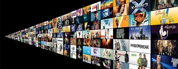 top online movie streaming sites u2013 expert reviews and advice