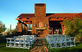 Wedding Venues In Montana Tucson Wedding Venues The Ritz Carlton Dove Mountain