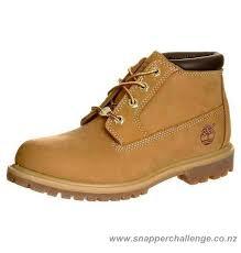 womens biker boots nz timberland brown cowboy biker boots nz shoes cowboy biker