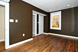 Recessed Lighting For Bedroom Recessed Lighting In Bedroom Placement Recessed Lighting In