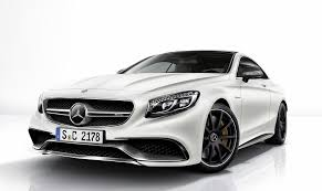 mercedes s63 amg 2015 price 2015 mercedes s 63 amg coupe prices in uae gulf specs
