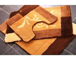 Gold Bathroom Rug Sets Gold Bath Rug Plain Delightful Gold Bathroom Rug Sets Gold