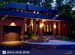Cullen House Floor Plan by Furniture House Twilight Splendid Portland Hoke House The Cullen