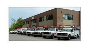 Overhead Door Rockland Ma About Overhead Door Company Of Boston Massachusetts