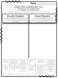best 25 growth mindset activities ideas on pinterest growth