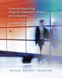 global financial accounting and reporting 9781473729520 cengage