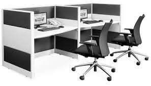open office desk dividers wooden partition singapore office dividers for your open office