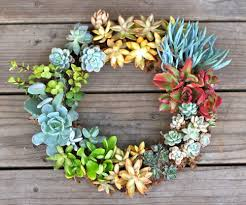 summer wreath 66 diy summer wreath ideas to hang on your door guide patterns