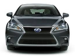 lexus cars 2014 2014 lexus ct 200h price photos reviews u0026 features