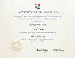 fake diploma from canada university archives buy diploma online